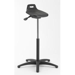 Standing Seat ErgoPerfect