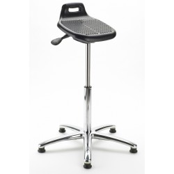 Standing Seat ErgoPerfect ESD