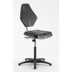 Shopfloor Chair ErgoPerfect