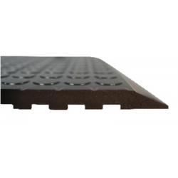 PU lisse (Smooth)- 90 x 60 cm